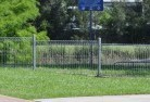 Angas Plains Mesh fencing 12