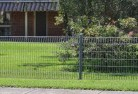 Angas Plains Mesh fencing 13