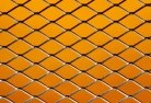 Angas Plains Mesh fencing 1