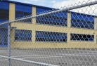 Angas Plains Mesh fencing 4