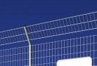 Angas Plains Mesh fencing 5