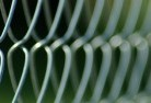 Angas Plains Mesh fencing 7