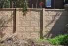 Angas Plains Panel fencing 2