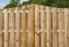 Angas Plains Panel fencing 9