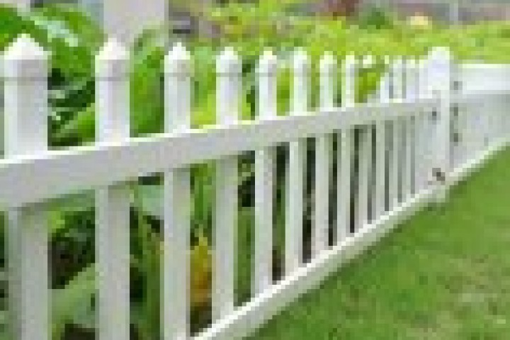 Pool Fencing Picket fencing 720 480