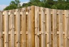 Angas Plains Pinelap fencing 4