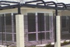 Angas Plains Privacy fencing 10
