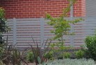 Angas Plains Privacy fencing 13