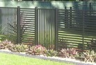 Angas Plains Privacy fencing 14