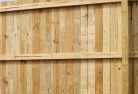 Angas Plains Privacy fencing 1