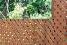 Angas Plains Privacy fencing 23