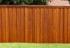 Angas Plains Privacy fencing 2