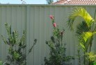 Angas Plains Privacy fencing 35