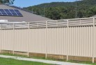 Angas Plains Privacy fencing 36
