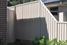 Angas Plains Privacy fencing 39