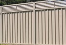 Angas Plains Privacy fencing 43