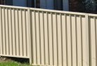 Angas Plains Privacy fencing 44