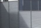 Angas Plains Privacy fencing 45