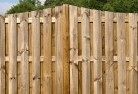 Angas Plains Privacy fencing 47