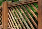 Angas Plains Privacy fencing 48