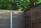 Angas Plains Privacy fencing 4