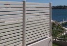 Angas Plains Privacy fencing 7