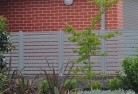 Angas Plains Privacy screens 10