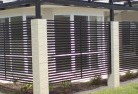 Angas Plains Privacy screens 11