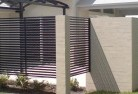 Angas Plains Privacy screens 12