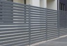Angas Plains Privacy screens 14