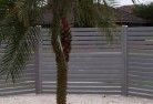 Angas Plains Privacy screens 15