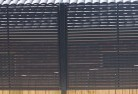 Angas Plains Privacy screens 16