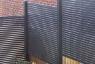 Angas Plains Privacy screens 17