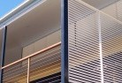 Angas Plains Privacy screens 18