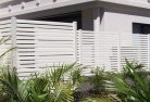 Angas Plains Privacy screens 19