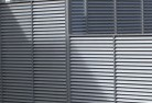 Angas Plains Privacy screens 23