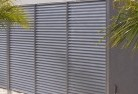 Angas Plains Privacy screens 24