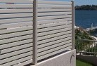 Angas Plains Privacy screens 27