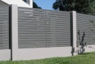 Angas Plains Privacy screens 2