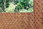 Angas Plains Privacy screens 37