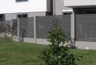Angas Plains Privacy screens 3