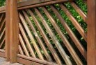 Angas Plains Privacy screens 40