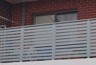 Angas Plains Privacy screens 9