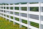 Angas Plains Rural fencing 3