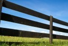 Angas Plains Rural fencing 4