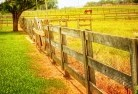 Angas Plains Rural fencing 5