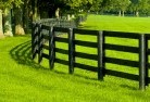 Angas Plains Rural fencing 7