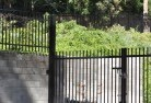 Angas Plains Security fencing 16