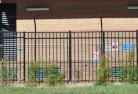 Angas Plains Security fencing 17