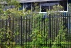 Angas Plains Security fencing 19